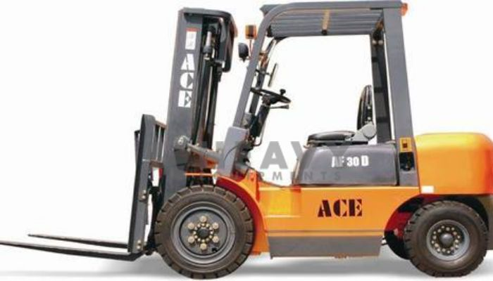 rent AF 30D Price rent ace forklift in vadodara gujarat ace forklift af 30d on rent in gujarat he 2011 108 heavyequipments_1518159076.png