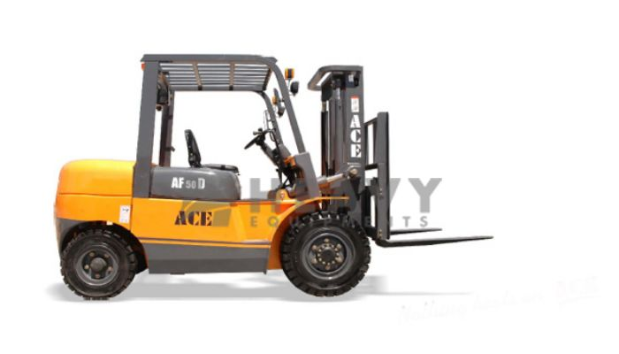 rent AF 50D Price rent ace forklift in vadodara gujarat ace hydraulic forklifts af 50 d for hire he 2014 109 heavyequipments_1518159285.png