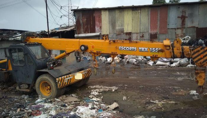 rent 14Ton-SX-150 Price rent ace hydra in ankleshwar gujarat ace 15ton farana on rent he 2018 759 heavyequipments_1530770851.png