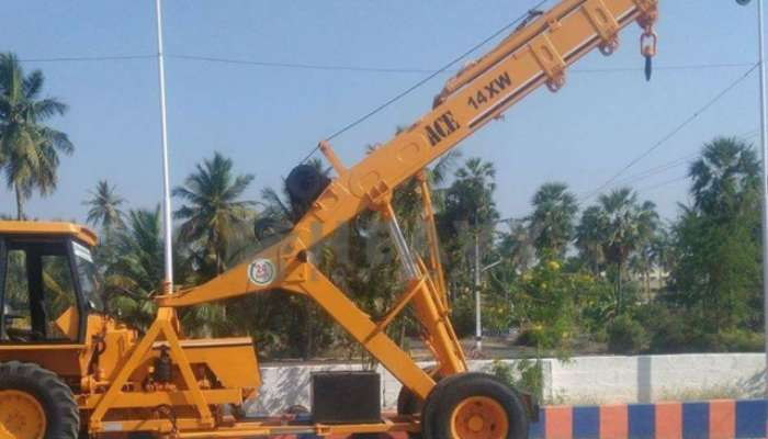 rent 14Ton-14XW Price rent ace hydra in indore madhya pradesh ace 14 ton hydra crane rent he 2017 1359 heavyequipments_1548236265.png
