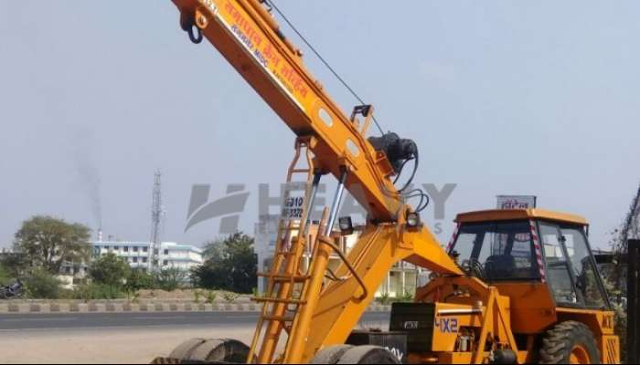 rent 12Ton-12XW Price rent ace hydra in indore madhya pradesh ace hydra crane for rent he 2018 1338 heavyequipments_1547547320.png