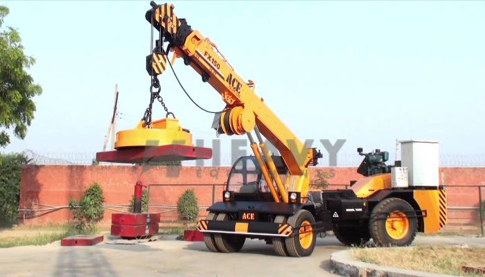 rent 15Ton-FX-150 Price rent ace pick n carry in kolkata west bengal hire on ace 15 ton crane in india he 2016 789 heavyequipments_1531136776.png