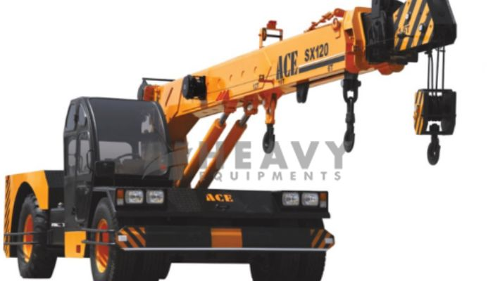 rent 12Ton-SX-120 Price rent ace pick n carry in vapi gujarat ace pick n carry crane on rent he 2017 753 heavyequipments_1530697526.png
