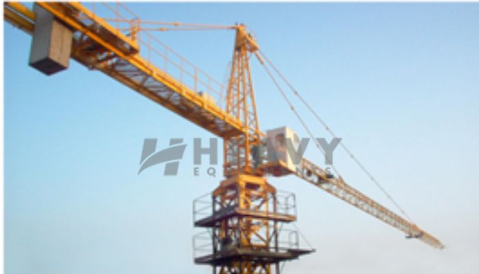 rent 7052 Price rent ace tower crane in chennai tamil nadu tower crane on rental he 2014 326 heavyequipments_1519733807.png