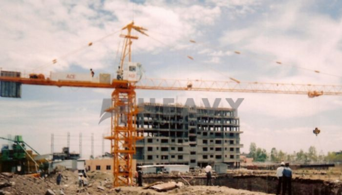 rent MTC-2418 Price rent ace tower crane in kolkata west bengal ace mtc 2418 tower crane on rent he 2016 766 heavyequipments_1530874635.png