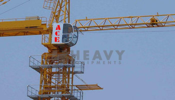 rent MTC-3625 Price rent ace tower crane in kolkata west bengal hire on ace mtc 3625 crane he 2015 765 heavyequipments_1530872630.png