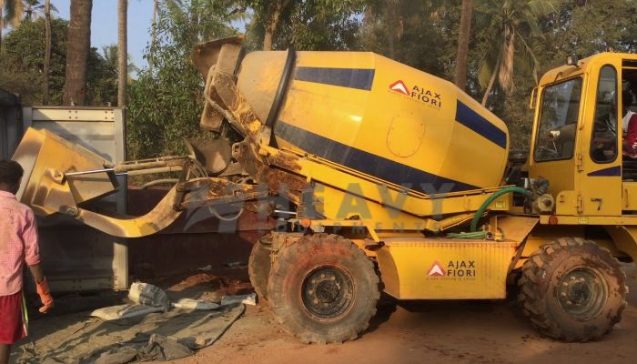 rent ARGO 2000 Price rent ajax fiori concrete mixer in chennai tamil nadu self loading concrete mixer he 2015 253 heavyequipments_1518858765.png