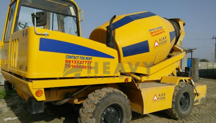 rent ARGO 4000 Price rent ajax fiori transit mixer in banaskantha gujarat ajax fiori for hire he 2017 1034 heavyequipments_1535543660.png