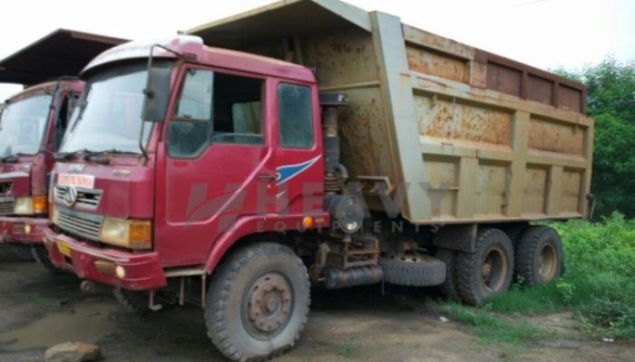 rent 2518 Price rent amw dumper tipper in bhubaneswar odisha amw 2518 dumper truck for rental he 2016 807 heavyequipments_1531386571.png
