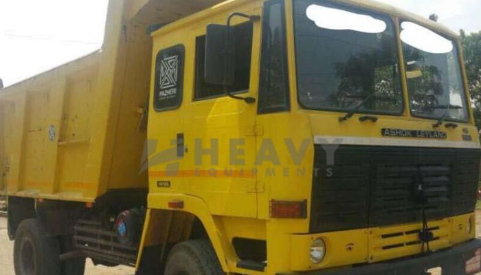 rent 1618 IL Price rent ashok leyland dumper tipper in kanyakumari tamil nadu ashok leyland dump truck 1618 on rent he 2016 1105 heavyequipments_1537523803.png
