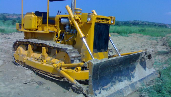 rent BD50 Price rent beml dozer in guwahati assam beml bd50 dozer for rent he 2014 755 heavyequipments_1530701603.png