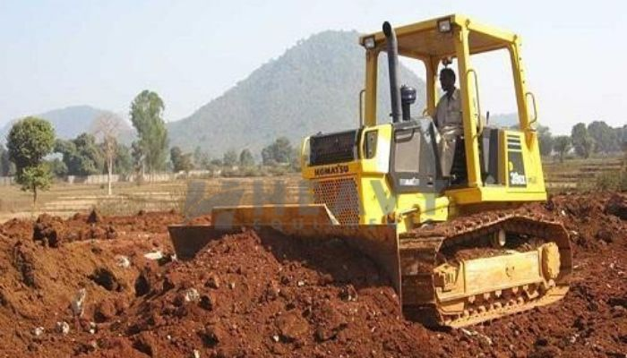 rent BD155 Price rent beml dozer in mumbai maharashtra dozer bd155 on rent he 2015 553 heavyequipments_1527159659.png