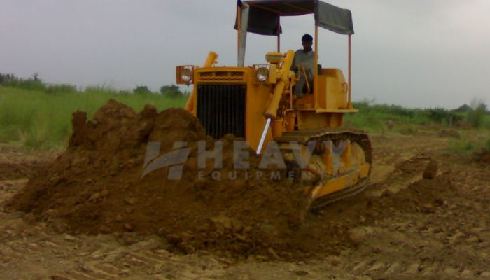 rent BD50 Price rent beml dozer in new delhi delhi hire beml bd50 dozer in delhi he 2016 868 heavyequipments_1532519356.png