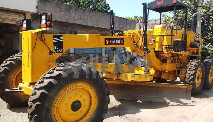 rent BG605I Price rent beml motor grader in mumbai maharashtra beml bg605i motor grader he 2015 546 heavyequipments_1527072803.png