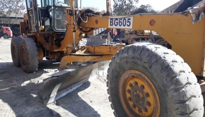 rent BG605A Price rent beml motor grader in mumbai maharashtra motor grader bg 605 rent price in mumbai he 2011 131 heavyequipments_1518171561.png