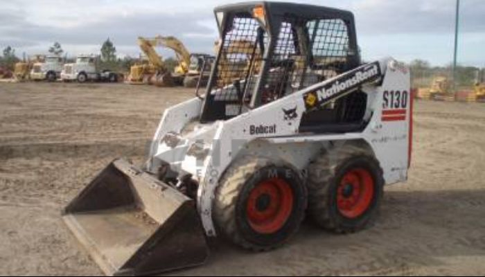 rent S130 Price rent bobcat skid steer loader in new delhi delhi bobcat s130 skid steer loader for rent he 2016 677 heavyequipments_1529734806.png