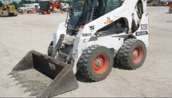 rent S250 Price rent bobcat skid steer loader in new delhi delhi hire on bobcat s250 loader he 2014 678 heavyequipments_1529736183.png