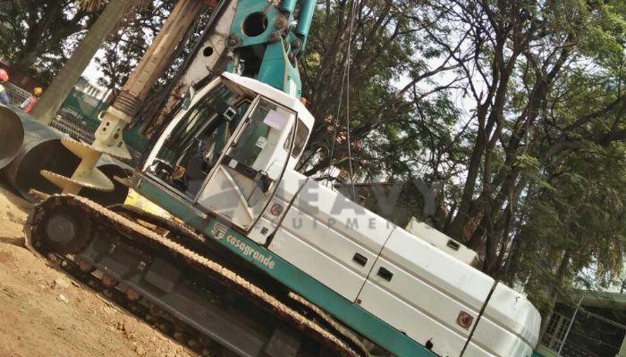 rent B180HD Price rent casagrande drilling in chennai tamil nadu rent casagrand drilling b 180 he 2016 1053 heavyequipments_1536059120.png