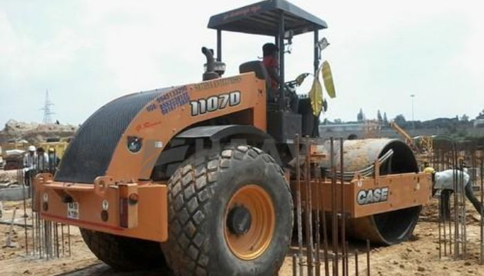 rent 1107 EX-D Price rent case soil compactor in thane maharashtra soil compactor hire in mumbai he 2015 186 heavyequipments_1518425911.png