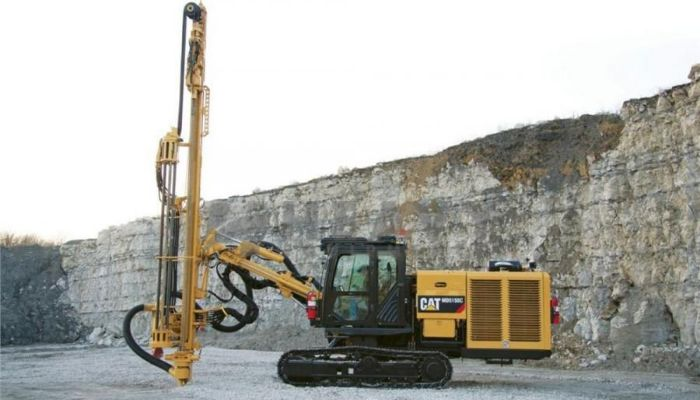 rent MD5150 Price rent caterpillar drilling in udaipur rajasthan hire on caterpiller drilling machine he 2015 494 heavyequipments_1526022500.png