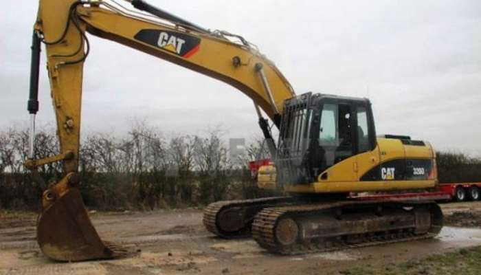 rent 320 Price rent caterpillar excavator in new delhi delhi caterpillar 320 excavator for rent he 2017 1379 heavyequipments_1548927672.png