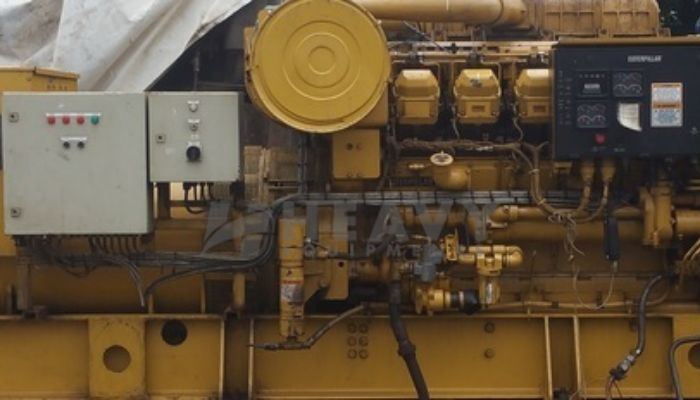 rent 3512 Price rent caterpillar generator in mumbai maharashtra hire on caterpillar 3512 generator he 2015 504 heavyequipments_1526296177.png