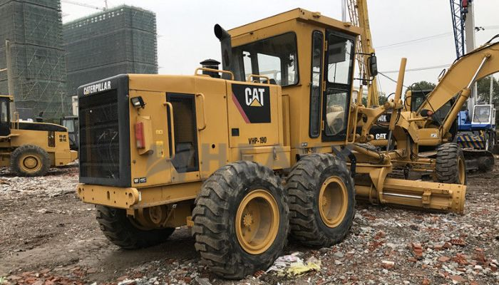 rent 120K2 Price rent caterpillar motor grader in new delhi delhi motor grader in india on rent he 2011 142 heavyequipments_1518242219.png