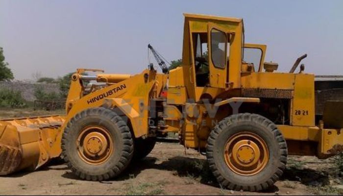 rent HINDUSTAN 2021 Price rent caterpillar wheel loader in bhuj gujarat caterpiller hm 2021 loader for rent he 2011 730 heavyequipments_1530253788.png