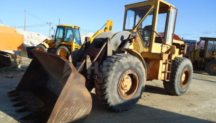 rent 950 GC Price rent caterpillar wheel loader in new delhi delhi caterpillar 950 gc wheel loader for rent he 2015 644 heavyequipments_1529487514.png