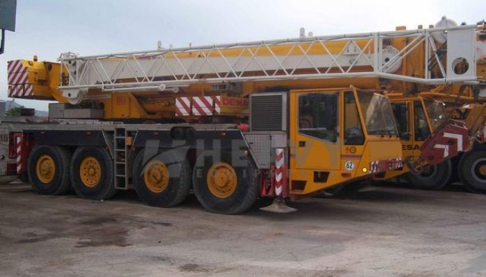 rent AC 205 Price rent demag crane in bharuch gujarat demag ac 205 mobile crane for rent he 2015 897 heavyequipments_1532757469.png