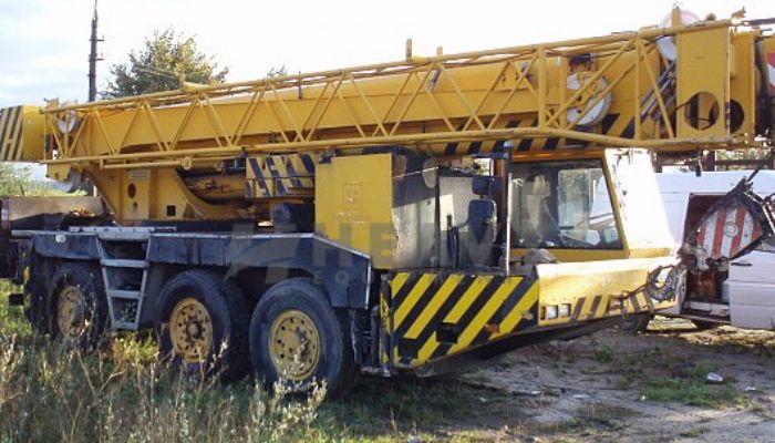 rent AC 155 Price rent demag crane in bharuch gujarat hire demag boom crane in gujarat he 2015 925 heavyequipments_1533275997.png