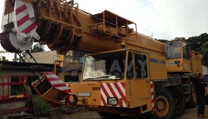 rent AC 265 Price rent demag crane in bharuch gujarat rent on demag mobile crane he 2016 900 heavyequipments_1533019306.png