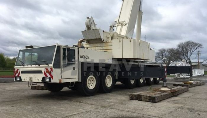 rent AC 665 Price rent demag crane in bharuch gujarat rental demag ac 665 crane in bharuch he 2016 861 heavyequipments_1532427455.png