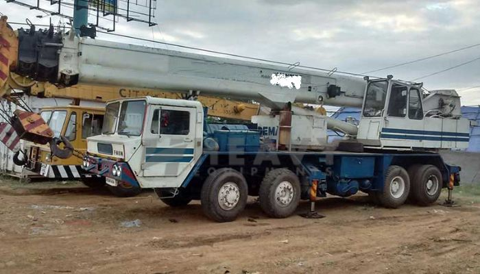 rent HC 170 Price rent demag crane in hyderabad telangana demag hc 170 crane on rent he 2017 841 heavyequipments_1531908348.png