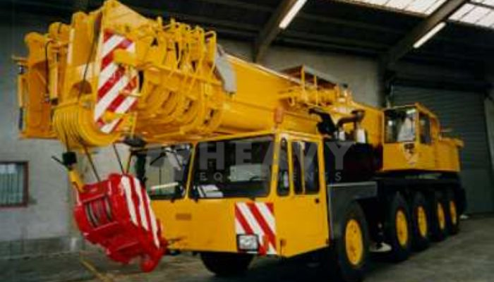 rent AC 435 Price rent demag crane in hyderabad telangana hire on demag ac 435 crane he 2016 821 heavyequipments_1531805392.png