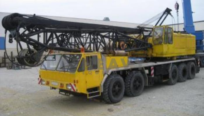 rent TC 400 Price rent demag crane in hyderabad telangana rent demag tc 400 boom crane price he 2016 849 heavyequipments_1532082970.png