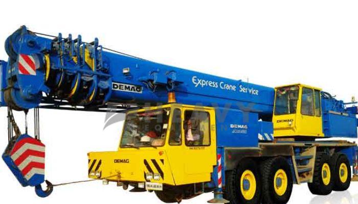 rent AC 265 Price rent demag crane in mumbai maharashtra demag ac 265 crane for rental he 2016 1162 heavyequipments_1539931597.png