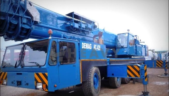 rent AC 435 Price rent demag crane in mumbai maharashtra hire demag ac 435 material handling crane he 2015 1119 heavyequipments_1538023975.png