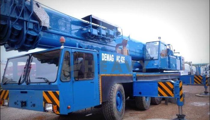 rent AC 435 Price rent demag crane in mumbai maharashtra hire demag ac 435 material handling crane he 2015 1119 heavyequipments_1538023975.png