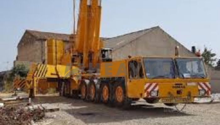 rent AC 400 Price rent demag crane in mumbai maharashtra rent demag terrain crane in mumbai he 2015 1082 heavyequipments_1536749843.png