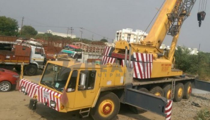 rent HC 340 Price rent demag crane in thane maharashtra hire demag telescopic crane in thane he 2014 971 heavyequipments_1533964244.png