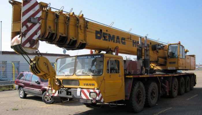 rent HC 340 Price rent demag crane in thane maharashtra hire terex hc 340 crane in thane he 2016 996 heavyequipments_1534741402.png