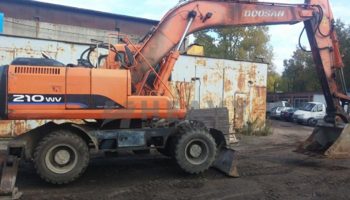 rent DX 210 Price rent doosan excavator in ahmedabad gujarat doosan dx 210 excavator with breaker for rent he 2016 1012 heavyequipments_1535087371.png