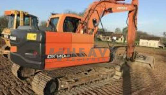 rent DX140 Price rent doosan excavator in new delhi delhi doosan dx140 excavator for rent he 2017 1365 heavyequipments_1548412972.png