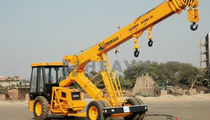 rent 14Ton Price rent escort hydra in ahmedabad gujarat hire escort 14 ton hydra crane he 2015 457 heavyequipments_1525503090.png