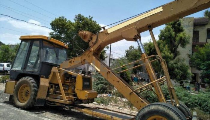 rent 8Ton Price rent escort hydra in chennai tamil nadu escorts hydraulic mobile crane 8 ton for hire he 2015 123 heavyequipments_1518242705.png