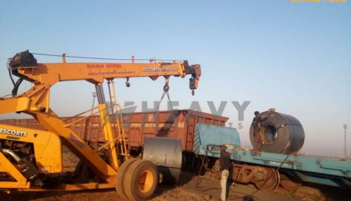 rent Hydra 1665 Price rent escort hydra in indore madhya pradesh escort hydra 16 ton crane on rent he 2016 1360 heavyequipments_1548237618.png