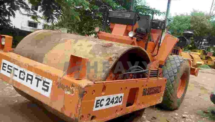 rent 2420 Price rent escort soil compactor in guwahati assam escort soil compactor 2420 rent he 2015 740 heavyequipments_1530526634.png