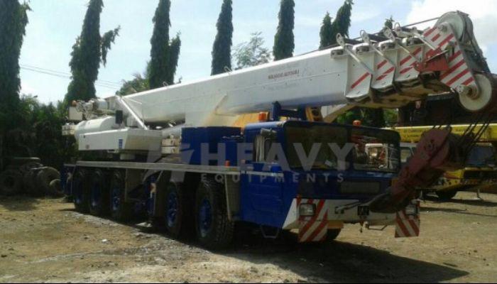 rent 90 Ton Price rent gottwald crane in indore madhya pradesh gottwald amk 100 53 crane on rent he 2015 1293 heavyequipments_1545634195.png