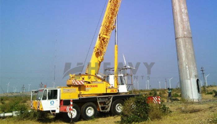 rent AMK 100-53 Price rent gottwald crane in indore madhya pradesh on rent gottwald boom crane he 2017 1301 heavyequipments_1546323498.png